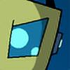 AvP66's avatar
