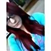 avpfan1102's avatar
