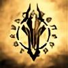 avpfreak15's avatar