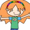 AVPMismylife's avatar