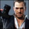 AvPRyu's avatar
