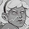 Avrely's avatar