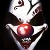 avrfangelppdls's avatar