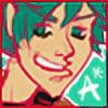 Avrge's avatar