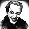 Avril-TRON-LuKon's avatar