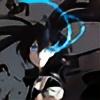 avril9's avatar