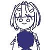 Avrilewe's avatar