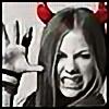 avrillav's avatar
