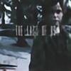 AvrilSk8teuse's avatar