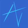 AvrityWorks's avatar