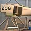 Avro-Arrow-206's avatar