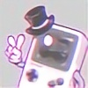 AvroBullet's avatar