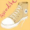 Avrodite's avatar