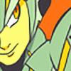 avroillusion's avatar