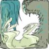 Avroora's avatar