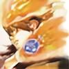 Avroshiro's avatar