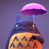 avryster's avatar