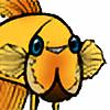 avsaroke's avatar