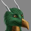 AVSManfred's avatar