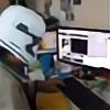 avspill's avatar