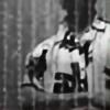 avspoisoner's avatar
