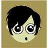 avstrakt's avatar