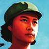 Avt-Cccp's avatar