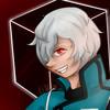 avtorSola's avatar