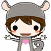 Avul's avatar
