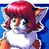 Avulpanther's avatar