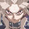 avvakee's avatar