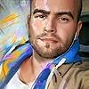avvart's avatar