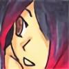Avverix-Deaguta's avatar