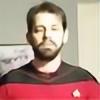 Avvikandekonst's avatar