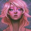Avvoula's avatar