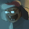 AvWallenstein's avatar