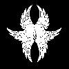 AvwatatoXaoc's avatar