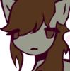 avxryh's avatar