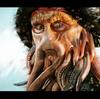 avyartist's avatar