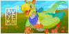 avyern-nest's avatar