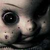 Avylon's avatar