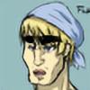 AW-Sealand's avatar
