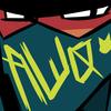 Aw0's avatar