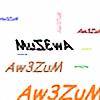 Aw3ZuMInc's avatar