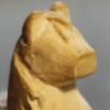 awadd's avatar