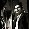 Awadh's avatar