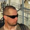 Awadon111's avatar