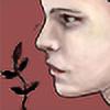 Awai-sama's avatar