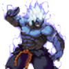 Awais23's avatar