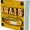 awaisaq's avatar